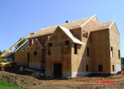 bondsville-custom-homes-2