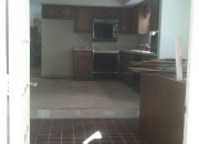 kitchen-remodel-during-1