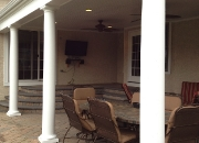 patio-remodeling-1