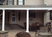 patio-remodeling-2