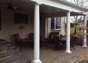 patio-remodeling-3