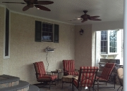 patio-remodeling-4