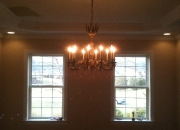 trim-and-crown-molding_0