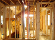 diy home renovation consultations