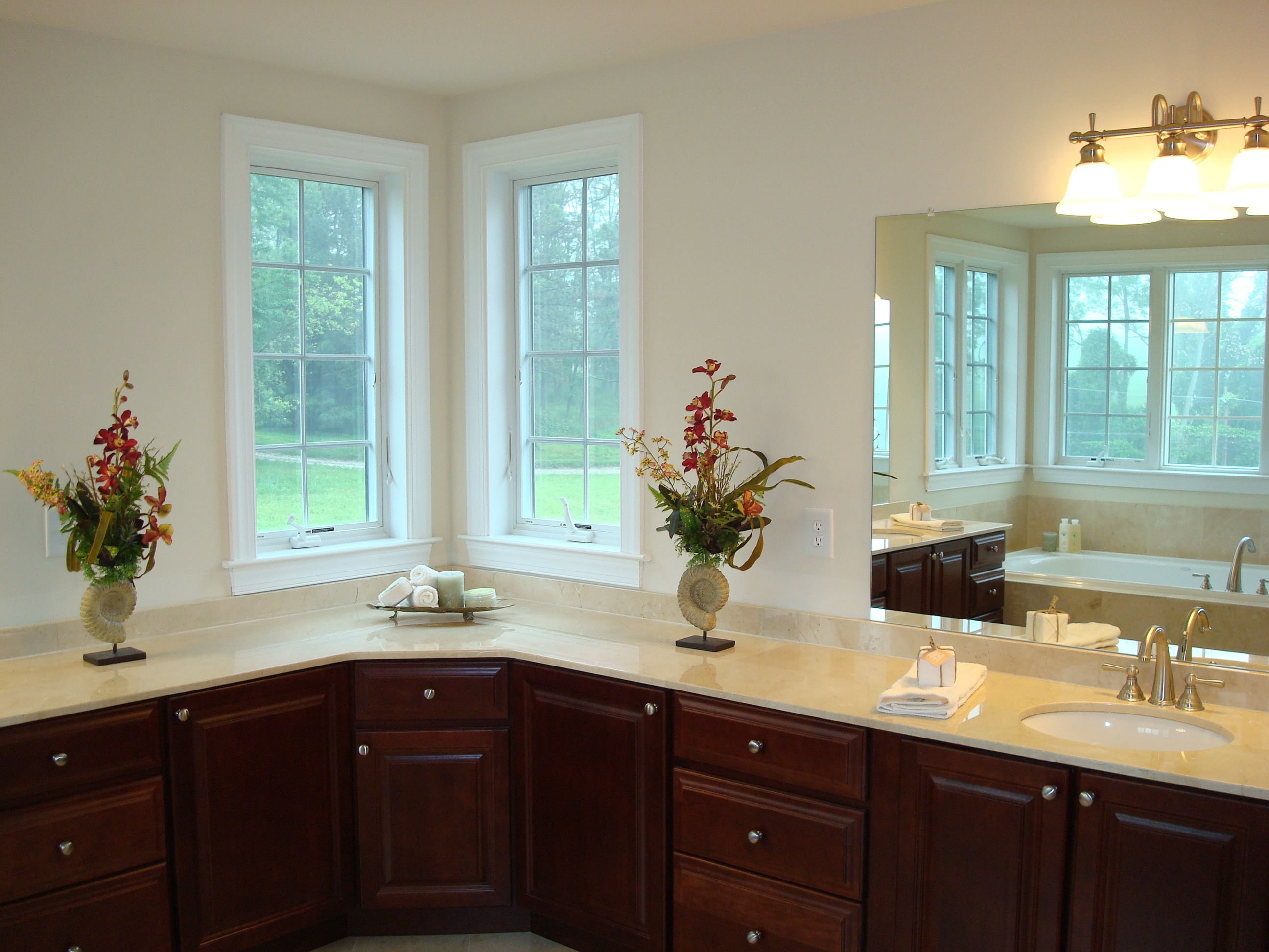 kitchens bathrooms kitchen and bathroom remodeling Bathroom Remodeling Kitchen