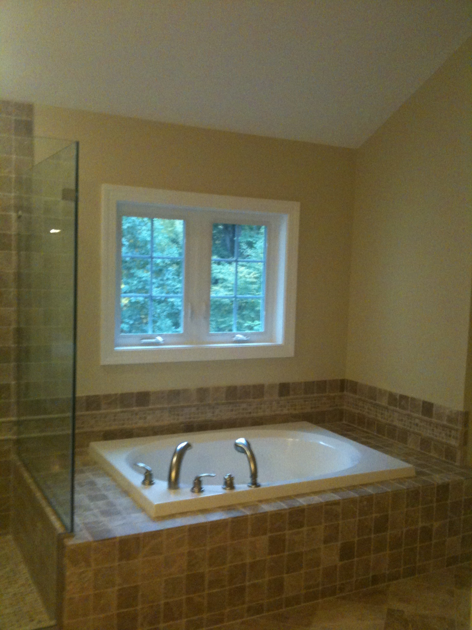Bathroom Remodeling Options kitchens and bathrooms renovation kitchen remodeling bathroom